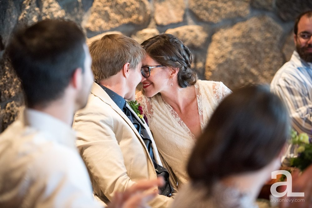 Mt-Hood-Oregon-Wedding-Photography-Crag-Rat-Hut-Hood-River_0059.jpg