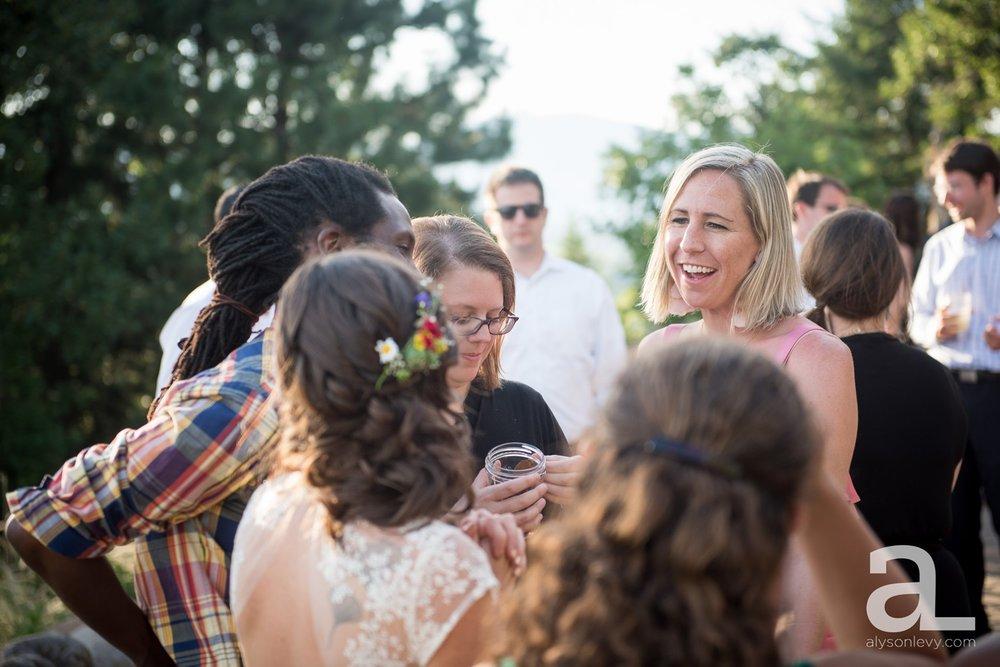 Mt-Hood-Oregon-Wedding-Photography-Crag-Rat-Hut-Hood-River_0075.jpg