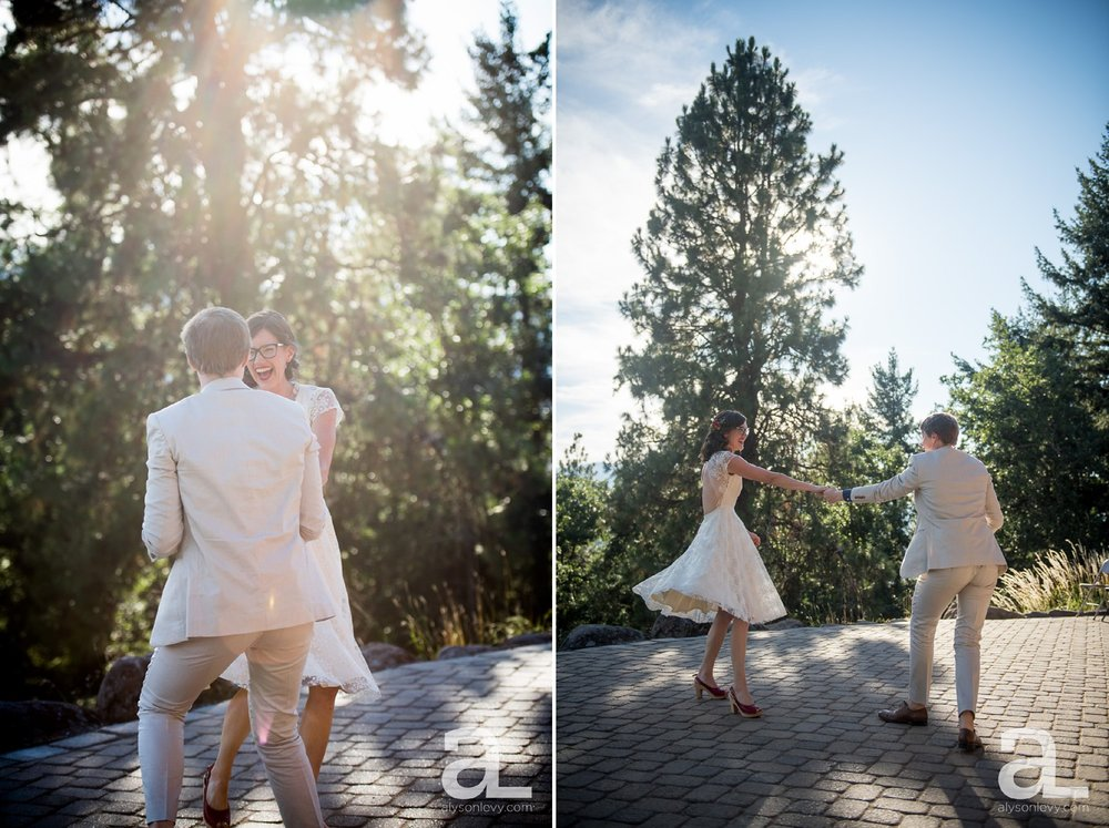 Mt-Hood-Oregon-Wedding-Photography-Crag-Rat-Hut-Hood-River_0068.jpg