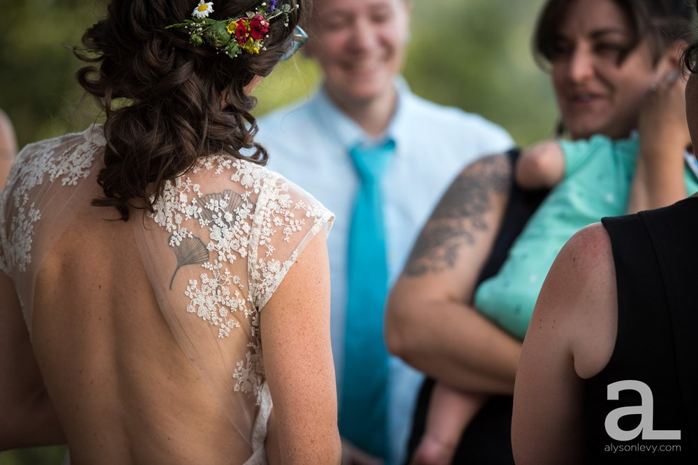 Mt-Hood-Oregon-Wedding-Photography-Crag-Rat-Hut-Hood-River_0073.jpg