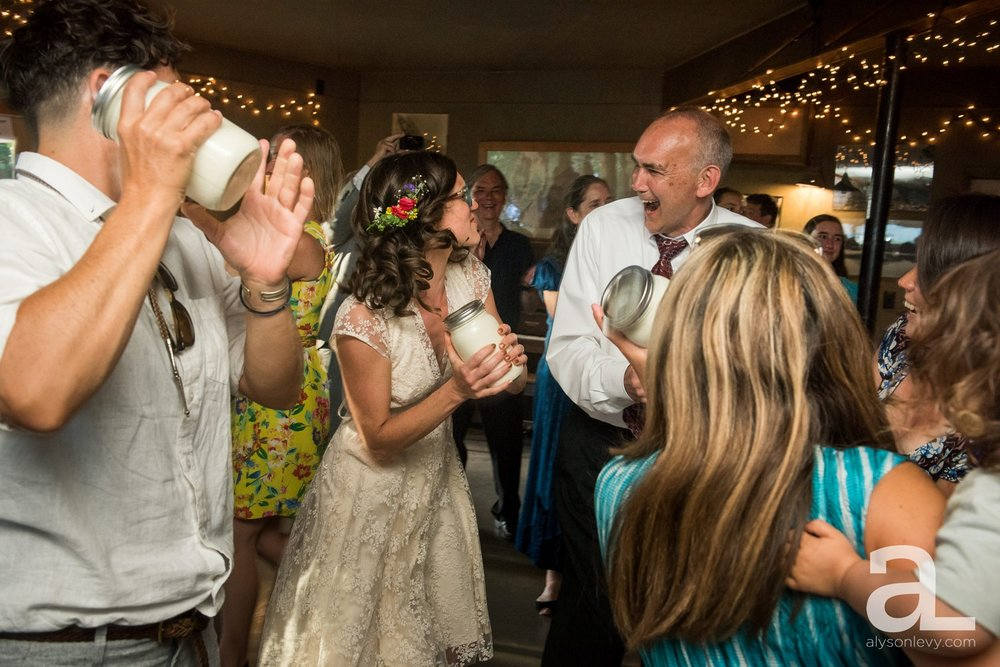 Mt-Hood-Oregon-Wedding-Photography-Crag-Rat-Hut-Hood-River_0082.jpg