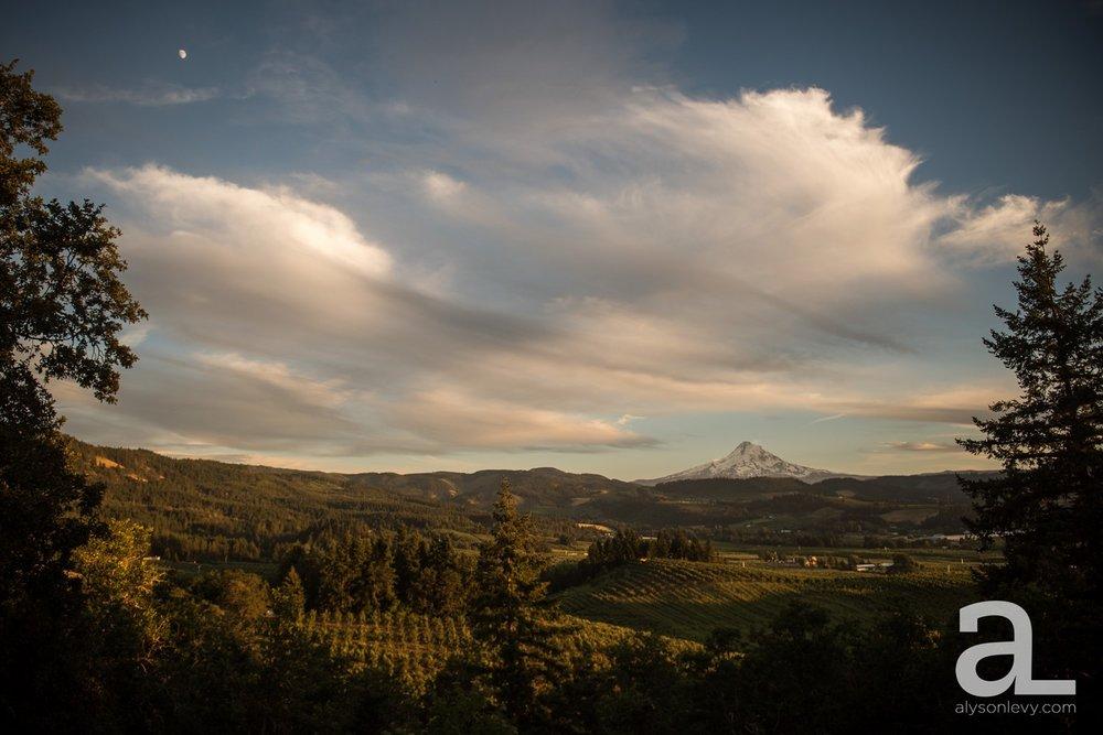 Mt-Hood-Oregon-Wedding-Photography-Crag-Rat-Hut-Hood-River_0100.jpg