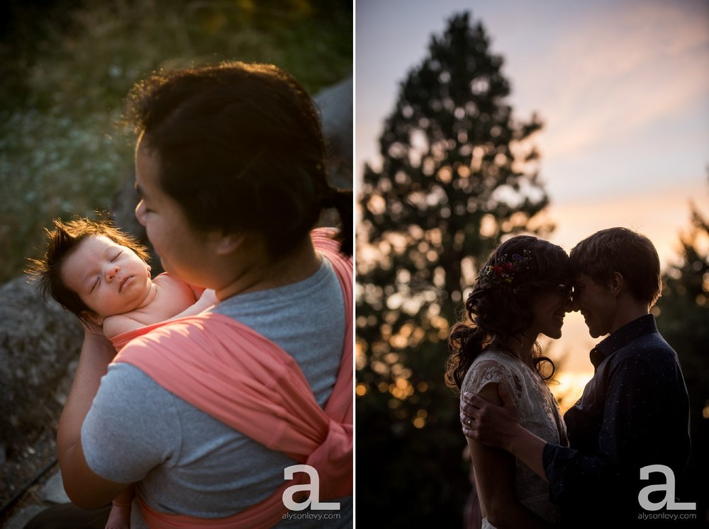 Mt-Hood-Oregon-Wedding-Photography-Crag-Rat-Hut-Hood-River_0102.jpg