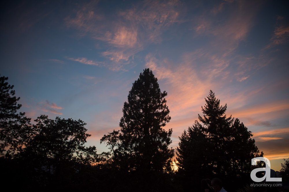Mt-Hood-Oregon-Wedding-Photography-Crag-Rat-Hut-Hood-River_0103.jpg