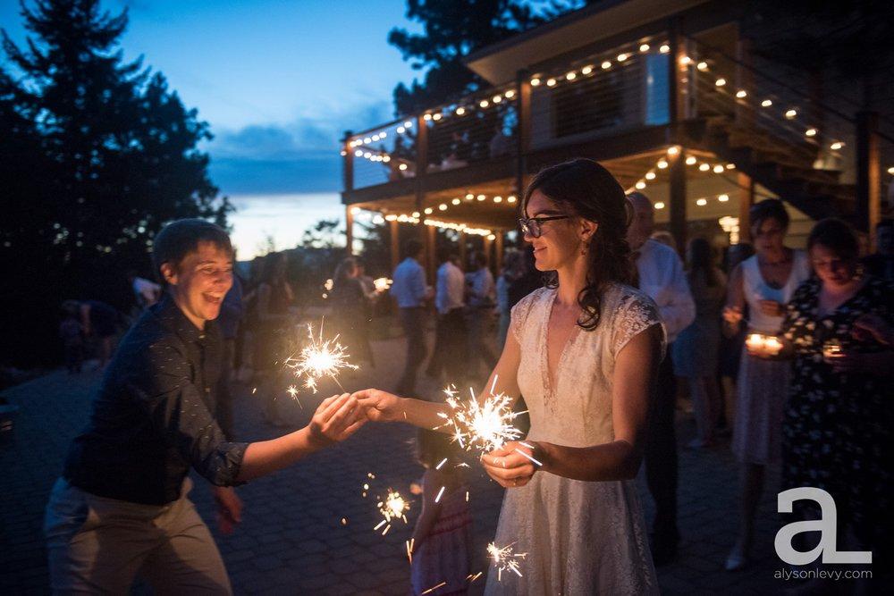 Mt-Hood-Oregon-Wedding-Photography-Crag-Rat-Hut-Hood-River_0107.jpg