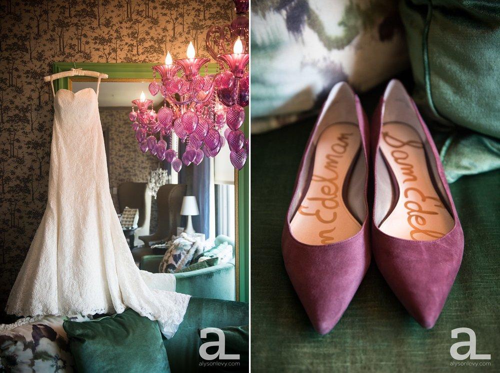 McMenamins-Wedding-Photography-Cornelius-Pass-Roadhouse_0110.jpg
