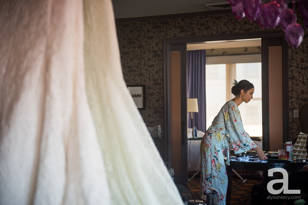 McMenamins-Wedding-Photography-Cornelius-Pass-Roadhouse_0111.jpg