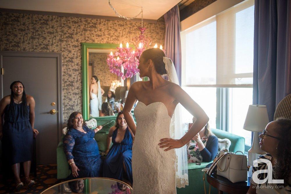 McMenamins-Wedding-Photography-Cornelius-Pass-Roadhouse_0123.jpg