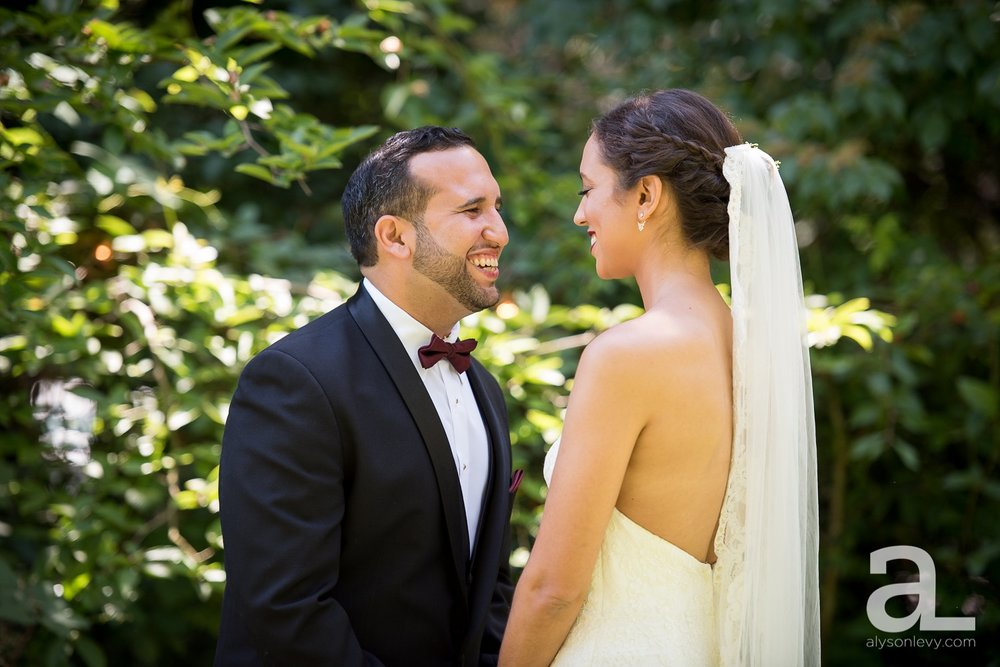 McMenamins-Wedding-Photography-Cornelius-Pass-Roadhouse_0131.jpg