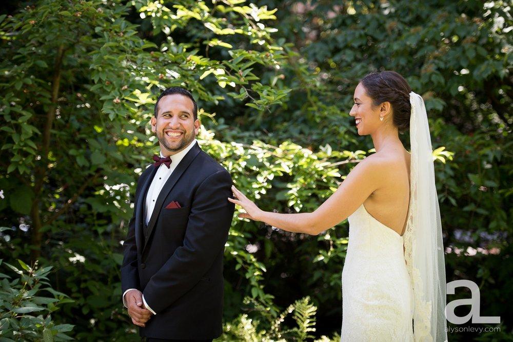 McMenamins-Wedding-Photography-Cornelius-Pass-Roadhouse_0130.jpg