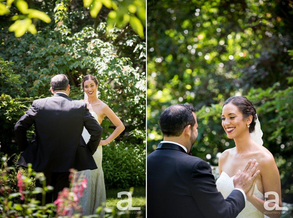 McMenamins-Wedding-Photography-Cornelius-Pass-Roadhouse_0132.jpg
