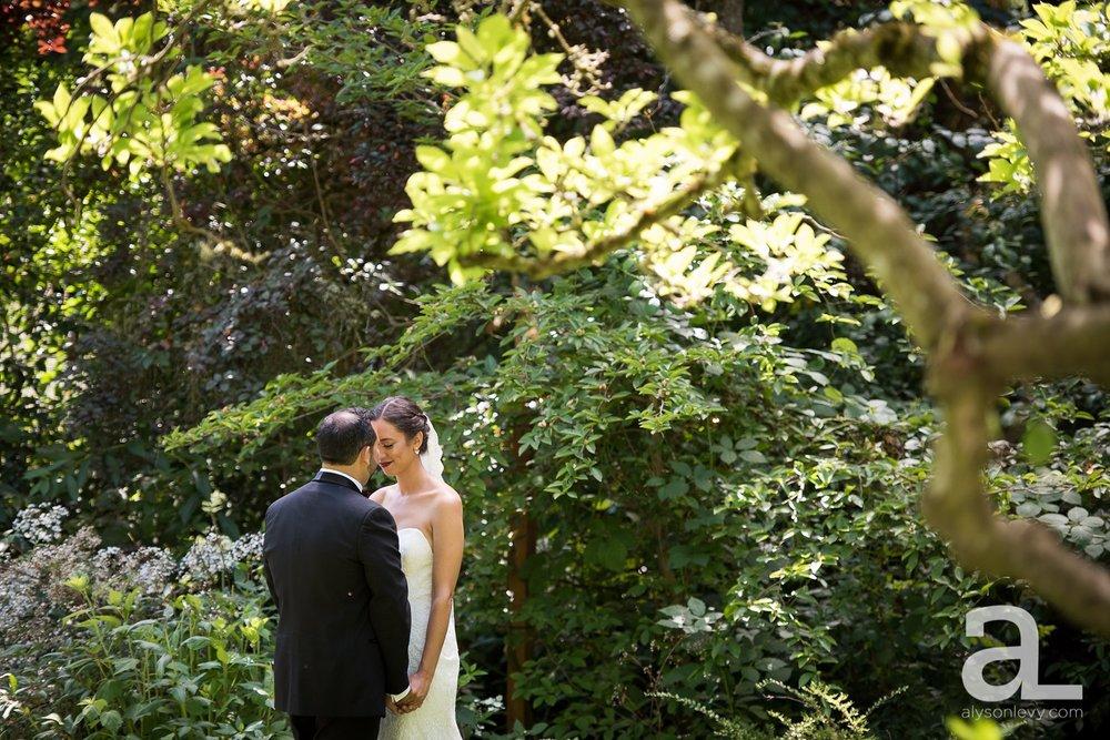 McMenamins-Wedding-Photography-Cornelius-Pass-Roadhouse_0133.jpg