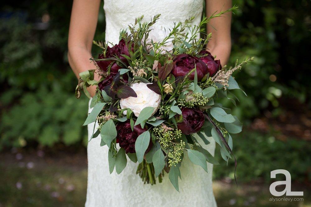 McMenamins-Wedding-Photography-Cornelius-Pass-Roadhouse_0134.jpg