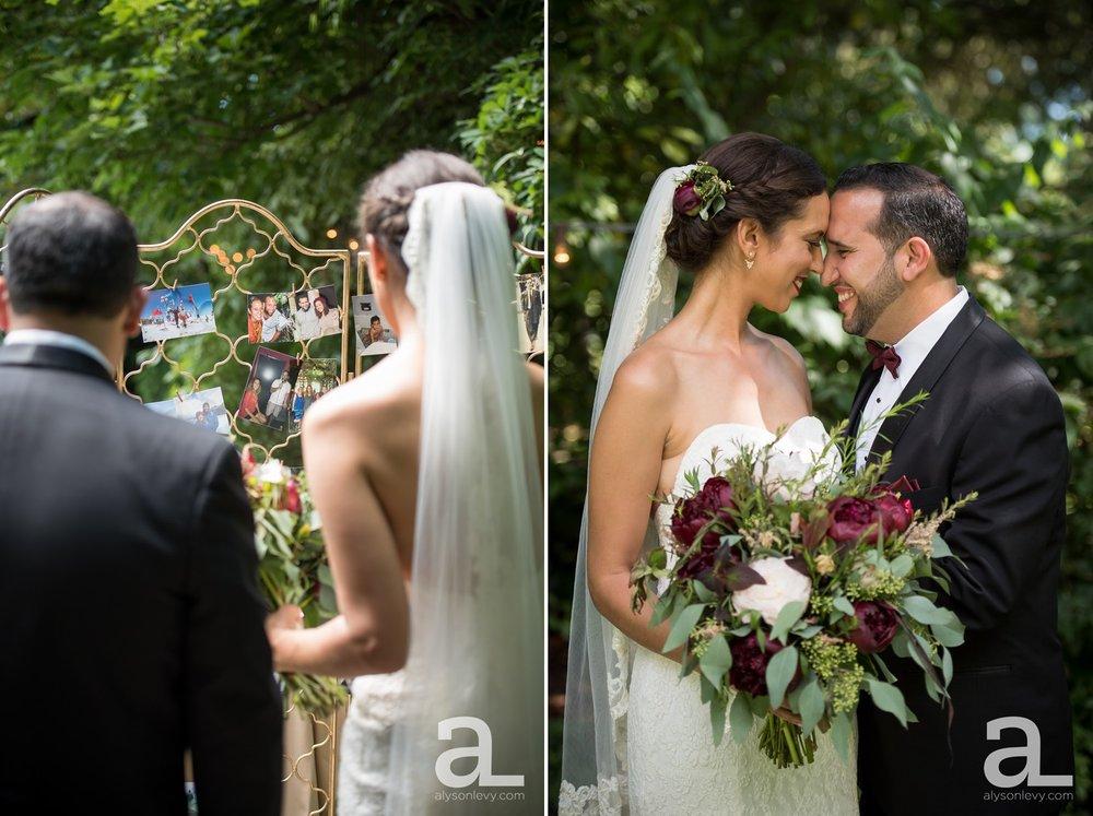 McMenamins-Wedding-Photography-Cornelius-Pass-Roadhouse_0135.jpg