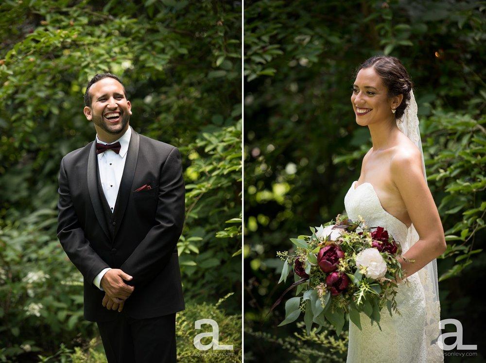 McMenamins-Wedding-Photography-Cornelius-Pass-Roadhouse_0137.jpg