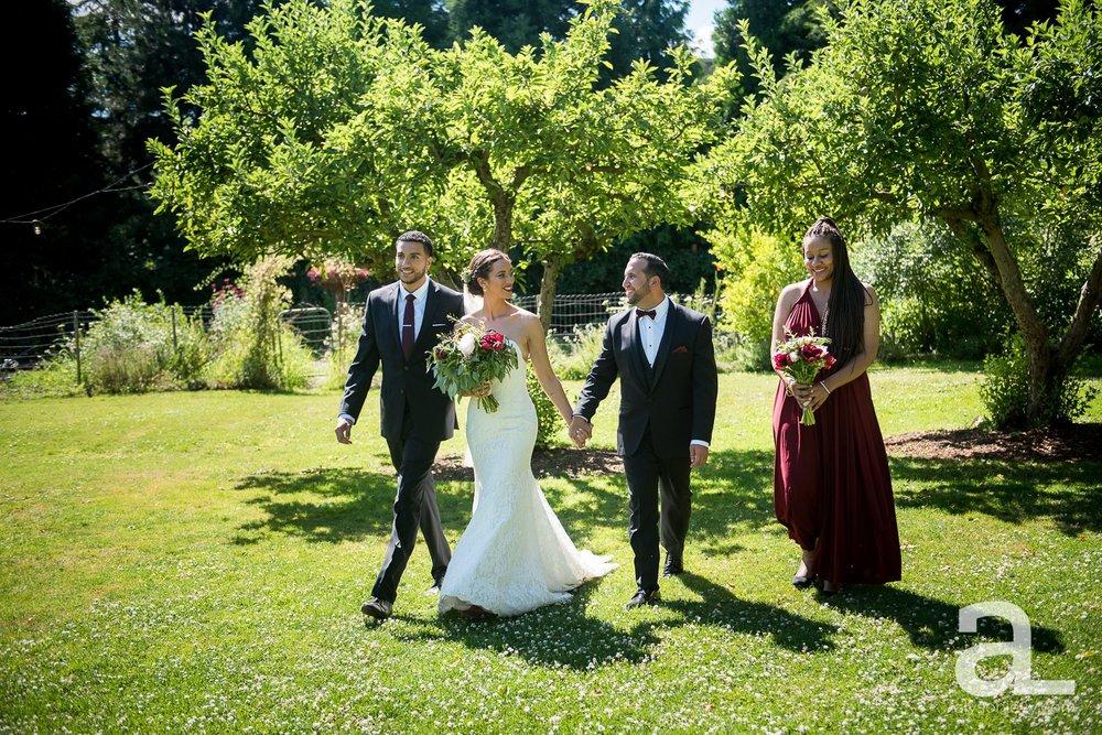 McMenamins-Wedding-Photography-Cornelius-Pass-Roadhouse_0138.jpg