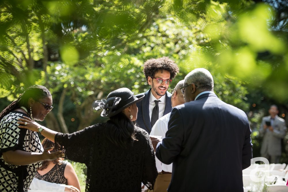 McMenamins-Wedding-Photography-Cornelius-Pass-Roadhouse_0141.jpg