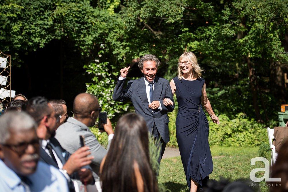 McMenamins-Wedding-Photography-Cornelius-Pass-Roadhouse_0145.jpg