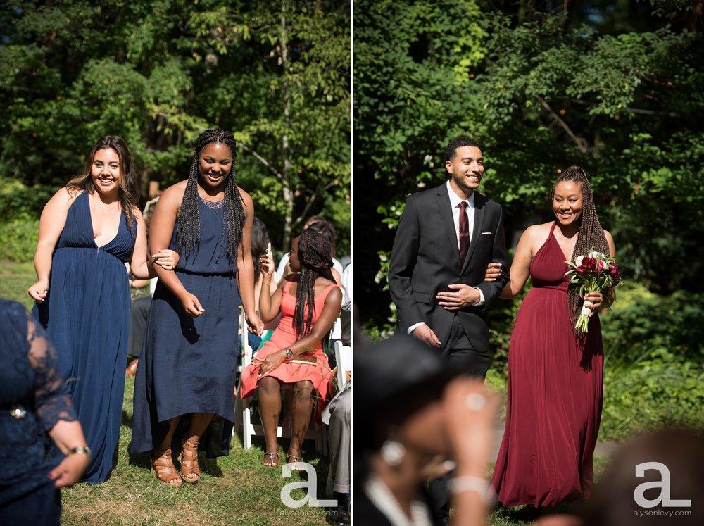 McMenamins-Wedding-Photography-Cornelius-Pass-Roadhouse_0146.jpg