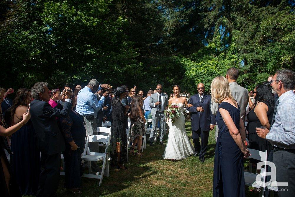 McMenamins-Wedding-Photography-Cornelius-Pass-Roadhouse_0149.jpg