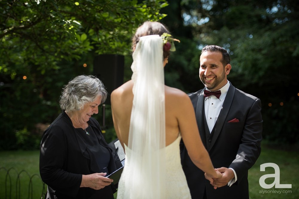 McMenamins-Wedding-Photography-Cornelius-Pass-Roadhouse_0151.jpg