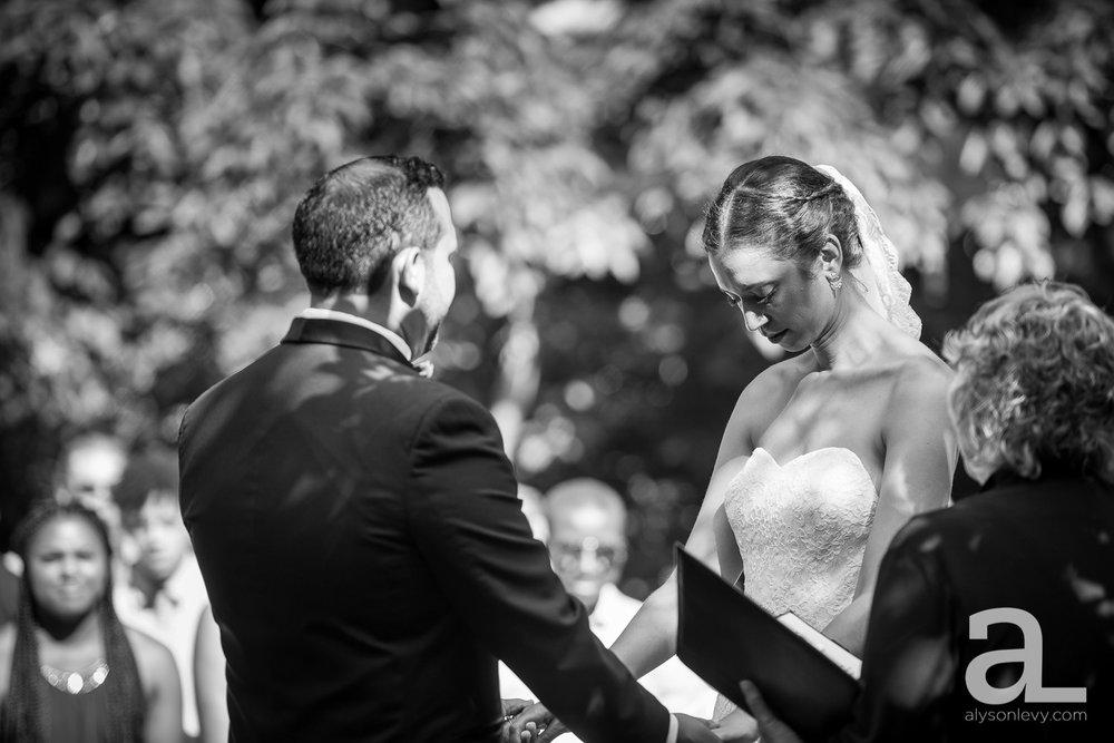 McMenamins-Wedding-Photography-Cornelius-Pass-Roadhouse_0153.jpg