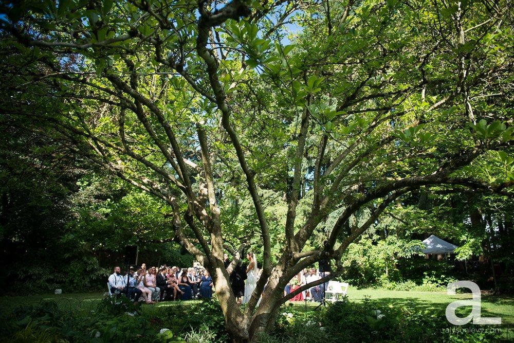 McMenamins-Wedding-Photography-Cornelius-Pass-Roadhouse_0152.jpg