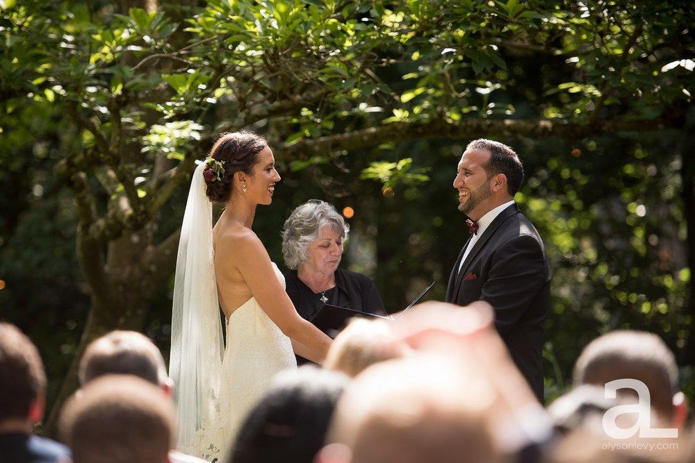 McMenamins-Wedding-Photography-Cornelius-Pass-Roadhouse_0155.jpg