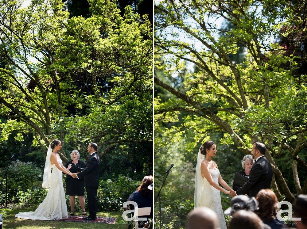 McMenamins-Wedding-Photography-Cornelius-Pass-Roadhouse_0154.jpg