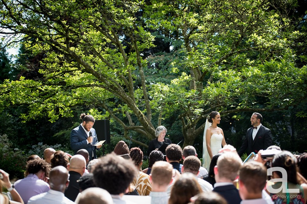 McMenamins-Wedding-Photography-Cornelius-Pass-Roadhouse_0157.jpg
