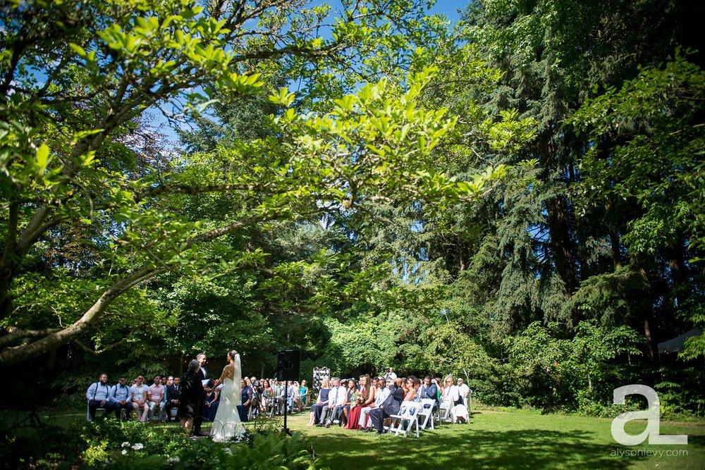 McMenamins-Wedding-Photography-Cornelius-Pass-Roadhouse_0156.jpg