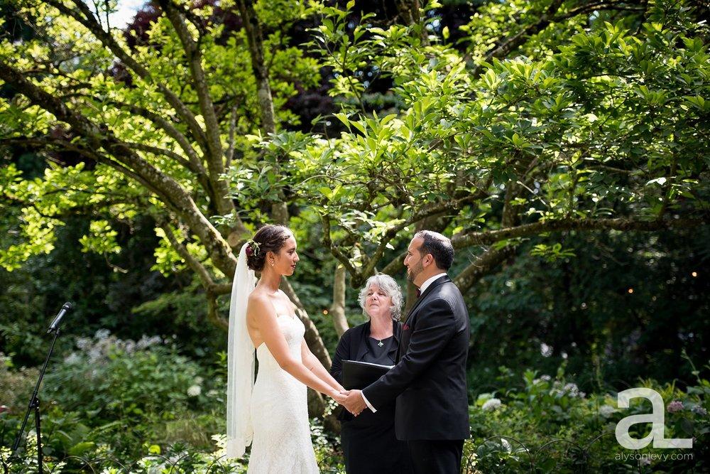 McMenamins-Wedding-Photography-Cornelius-Pass-Roadhouse_0158.jpg
