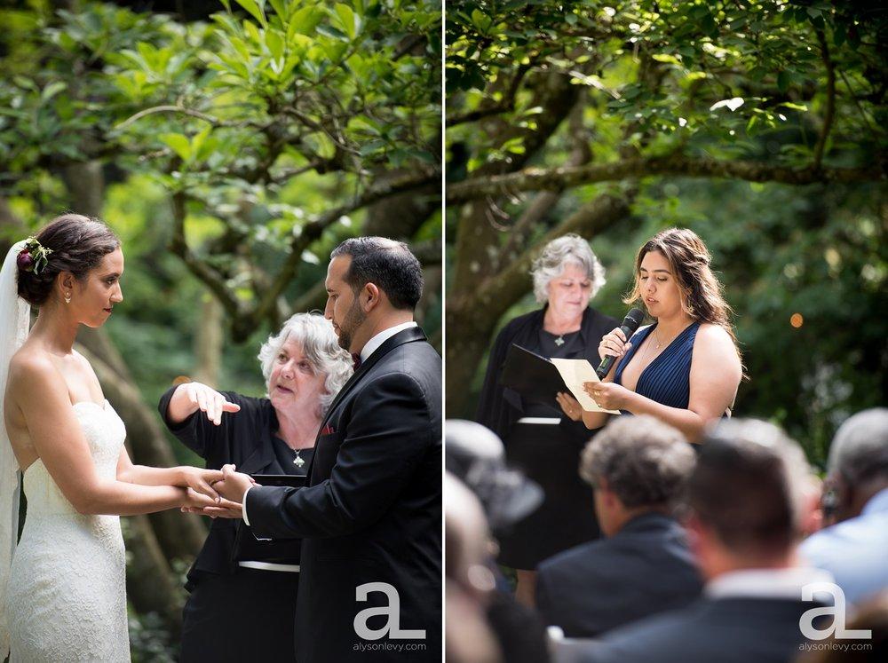 McMenamins-Wedding-Photography-Cornelius-Pass-Roadhouse_0160.jpg
