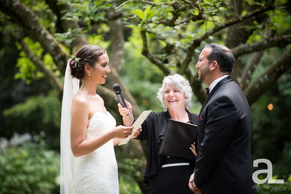 McMenamins-Wedding-Photography-Cornelius-Pass-Roadhouse_0162.jpg