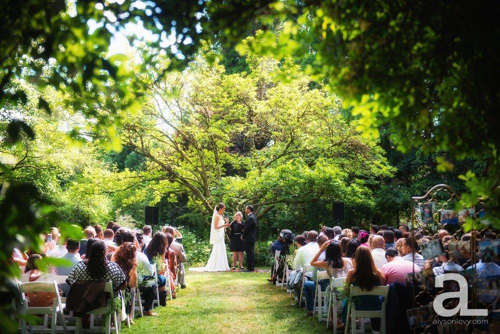McMenamins-Wedding-Photography-Cornelius-Pass-Roadhouse_0161.jpg