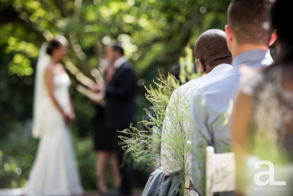 McMenamins-Wedding-Photography-Cornelius-Pass-Roadhouse_0164.jpg