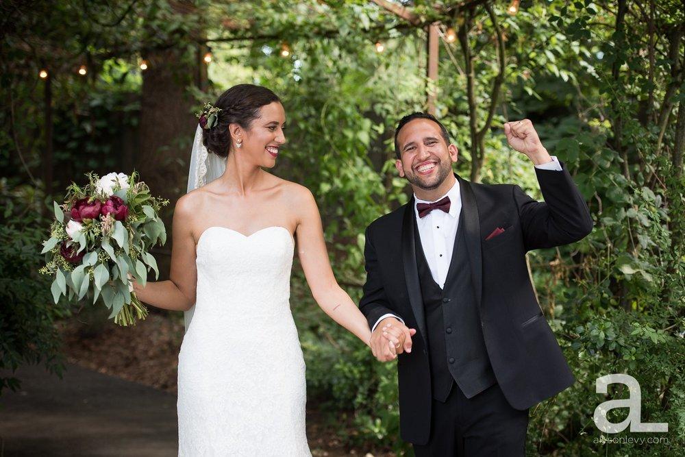McMenamins-Wedding-Photography-Cornelius-Pass-Roadhouse_0167.jpg