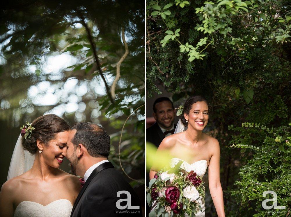 McMenamins-Wedding-Photography-Cornelius-Pass-Roadhouse_0169.jpg