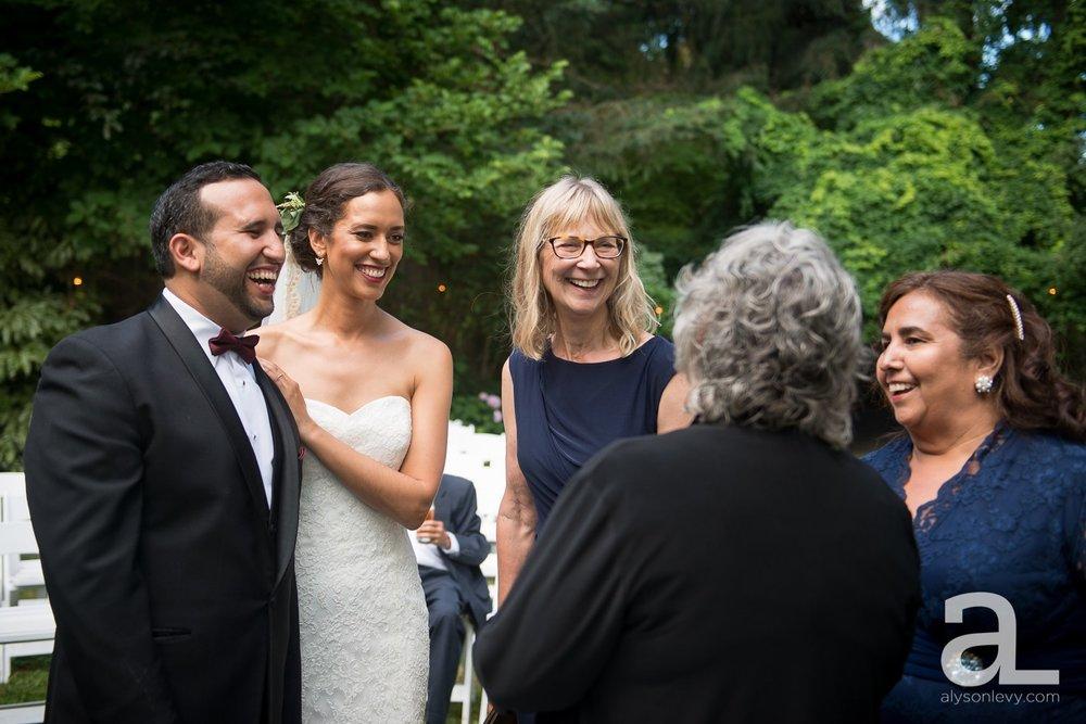 McMenamins-Wedding-Photography-Cornelius-Pass-Roadhouse_0170.jpg