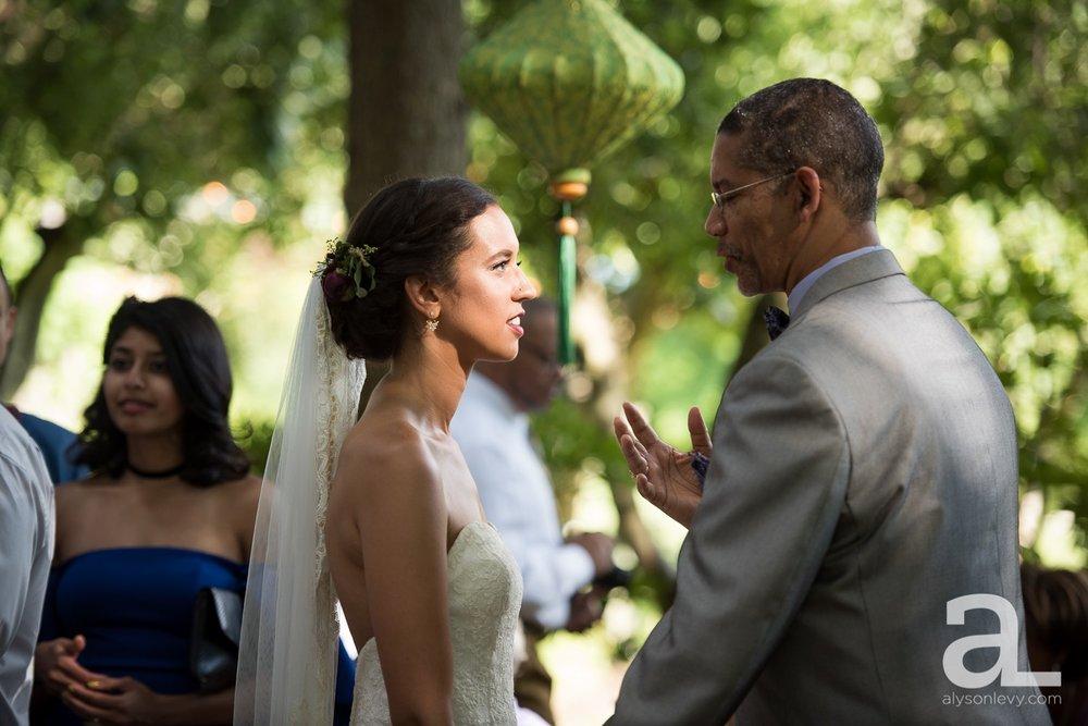 McMenamins-Wedding-Photography-Cornelius-Pass-Roadhouse_0172.jpg