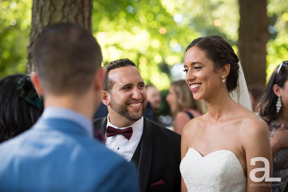 McMenamins-Wedding-Photography-Cornelius-Pass-Roadhouse_0174.jpg