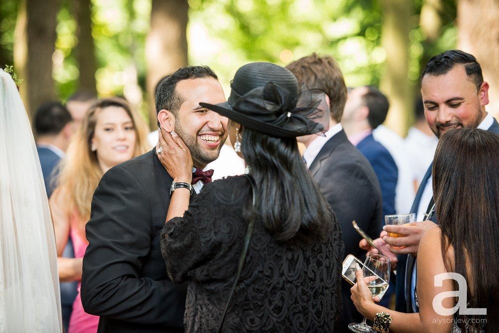 McMenamins-Wedding-Photography-Cornelius-Pass-Roadhouse_0176.jpg