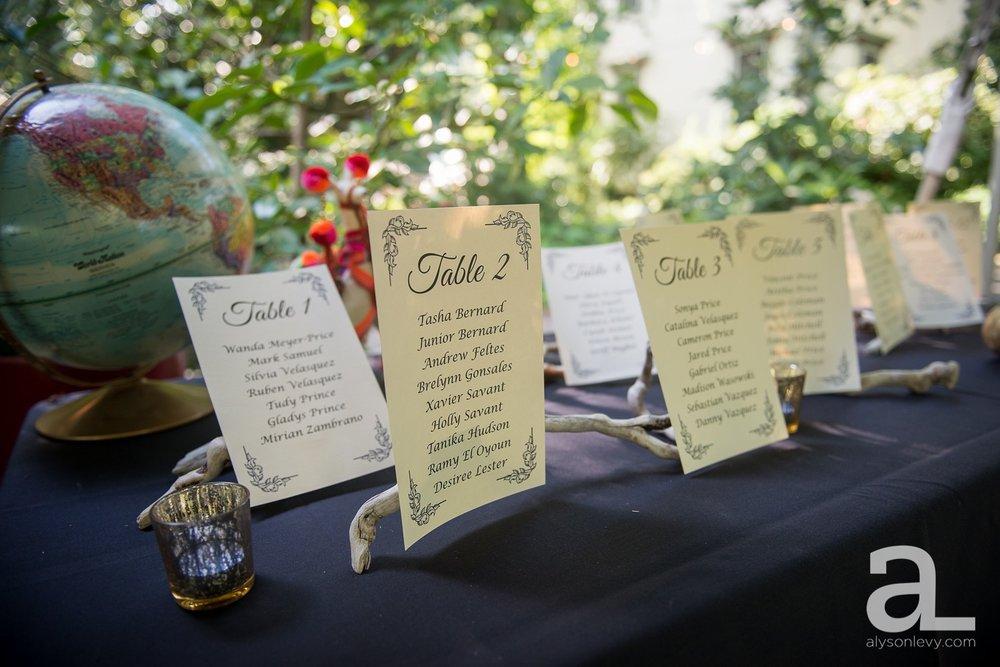 McMenamins-Wedding-Photography-Cornelius-Pass-Roadhouse_0179.jpg