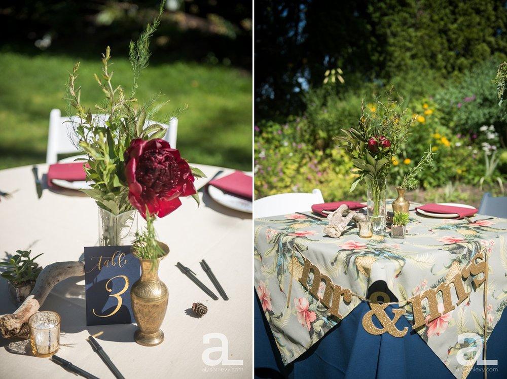 McMenamins-Wedding-Photography-Cornelius-Pass-Roadhouse_0180.jpg