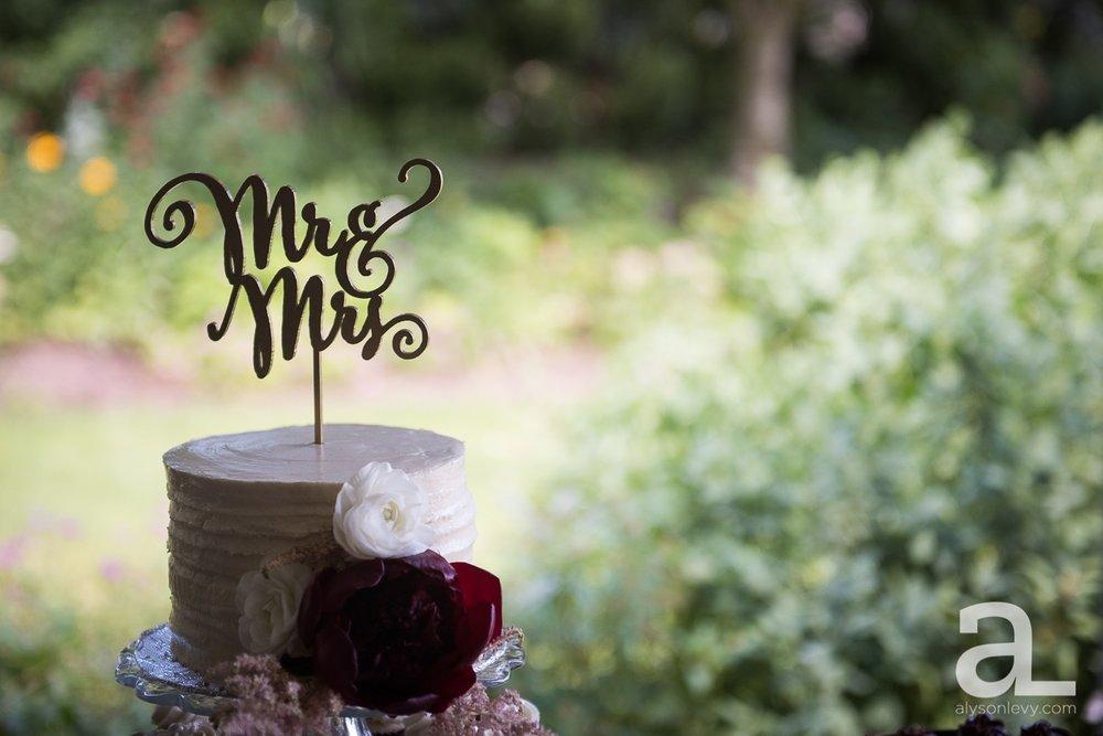 McMenamins-Wedding-Photography-Cornelius-Pass-Roadhouse_0181.jpg