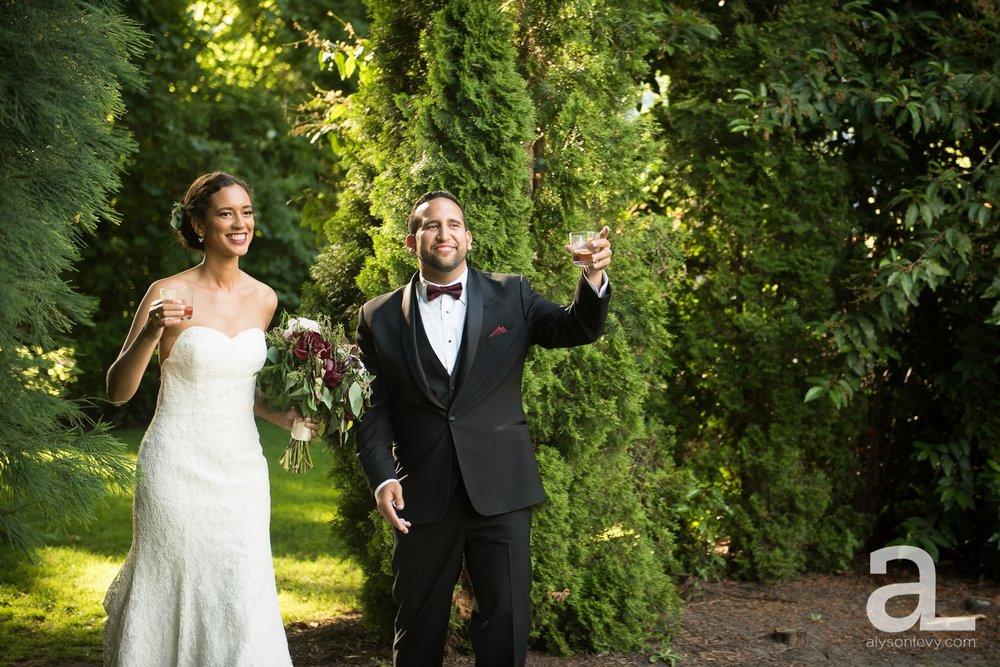 McMenamins-Wedding-Photography-Cornelius-Pass-Roadhouse_0182.jpg