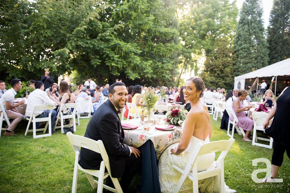 McMenamins-Wedding-Photography-Cornelius-Pass-Roadhouse_0183.jpg