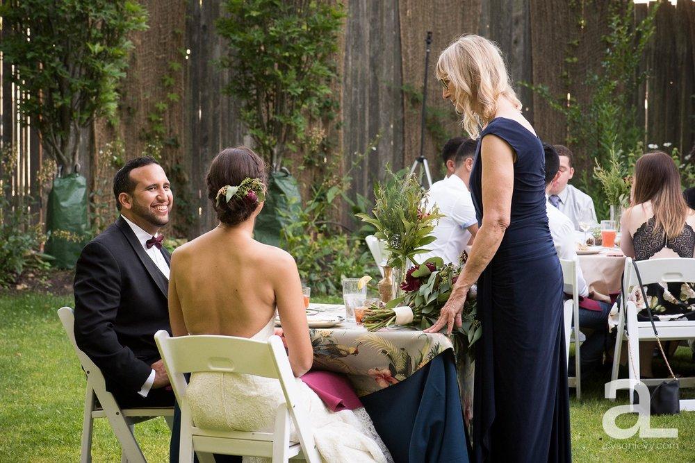 McMenamins-Wedding-Photography-Cornelius-Pass-Roadhouse_0185.jpg