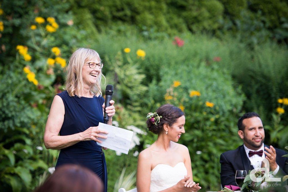 McMenamins-Wedding-Photography-Cornelius-Pass-Roadhouse_0188.jpg