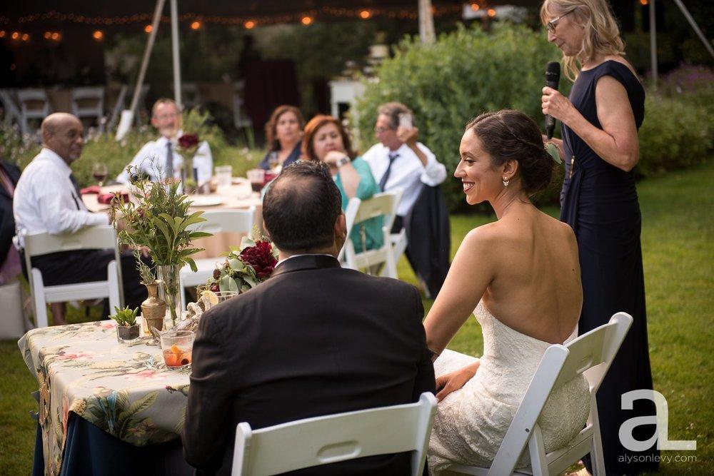 McMenamins-Wedding-Photography-Cornelius-Pass-Roadhouse_0189.jpg
